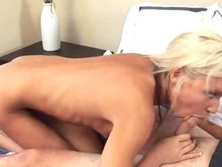 Porn Tube of Teen Babe Loves Hot Sex