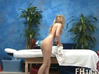 Porn Tube of Watch This Sexy 18 Year Old Girl
