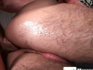 Porno Video of Massagecocks Long Cock Massage.p8