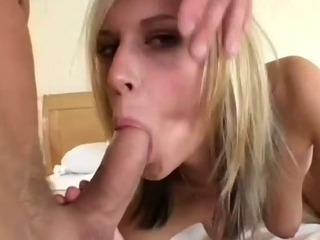 Porn Tube of Hardcore Bisexual Ffm Threesome