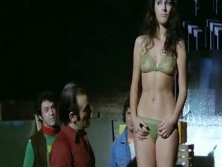 Porno Video of Antonia Santilli - Il Boss