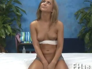 Porn Tube of Sexy 18 Year Old Gril Gets Fucked Hard