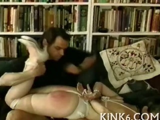 Porn Tube of Nipple Torture For That Girl