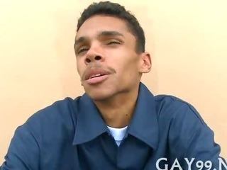 Porno Video of Interracial Fun Of Gays