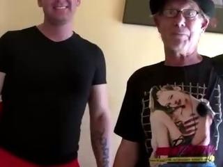 Porno Video of Sexy Dutch Whore Sucks