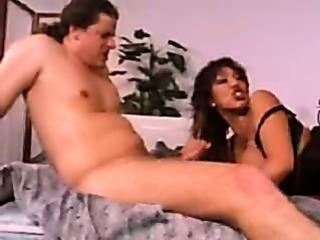 Porno Video of Bigtited Azn Slut Ava Devine Threeway Fuck