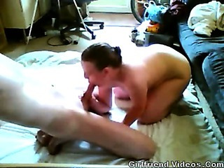 Porno Video of Foreplay, Sex & Afterplay