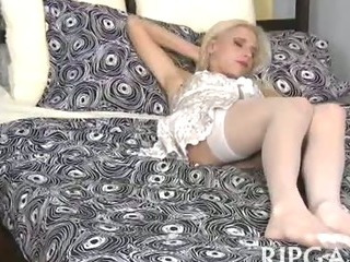 Porno Video of Her Pussy And Ass Banged