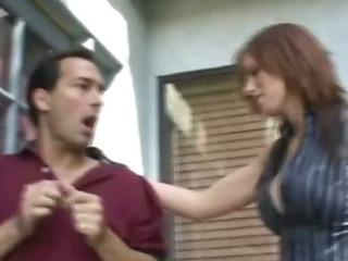 Porno Video of Femdom Bdsm Fetish Bitches Spank Loser