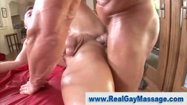 agree with told pierced pussy mature slut pisses you were