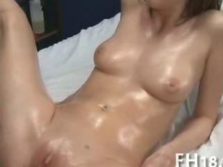 Porno Video of Watch These 18 Year Old Girls