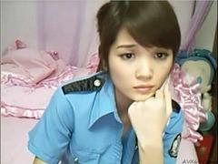 Jing Chatter (Jing Hua Chatter)