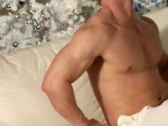 Hot blonde pornstar Macy Cartel pussy railed by a hard cock