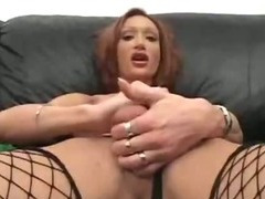Love Ahard Penis  shemale porn shemales tranny porn trannies ladyboy ladyboys ts tgirl tgirls cd she