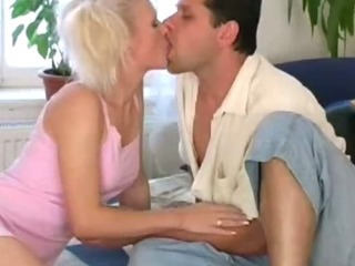 Porno Video of My Gorgeous Wife