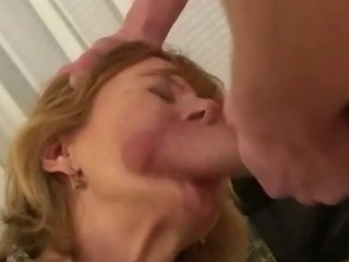 Porn Tube of Young Boy Fucking Granny Sue S