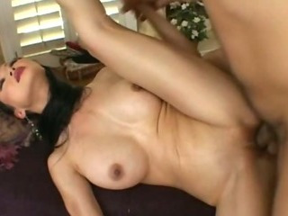 Porn Tube of Big Tits Milf Fucked By A Huge Cock Guy2