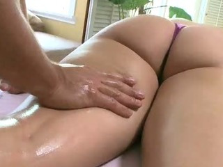 Porno Video of Young Slut Is Pounded