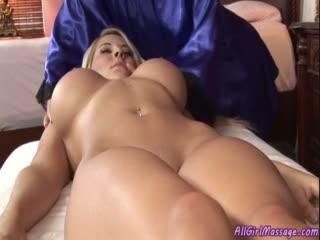 West virginia girls fucking