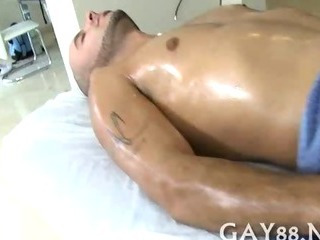 Porn Tube of Sucking Each Others Cocks