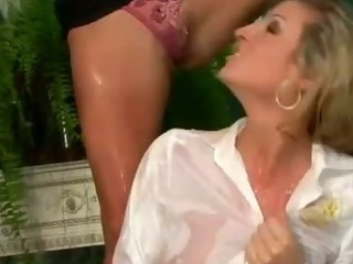 Porno Video of Fetish Watersports Sluts Fuck Piss Action