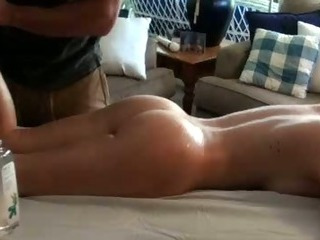 Porno Video of Young Babe