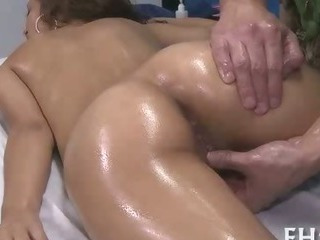 Porn Tube of Hot 18 Year Old Girl