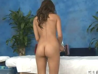 Porno Video of Pal Bangs Snatch Of Babe