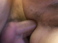 Lick Shoot and Blow