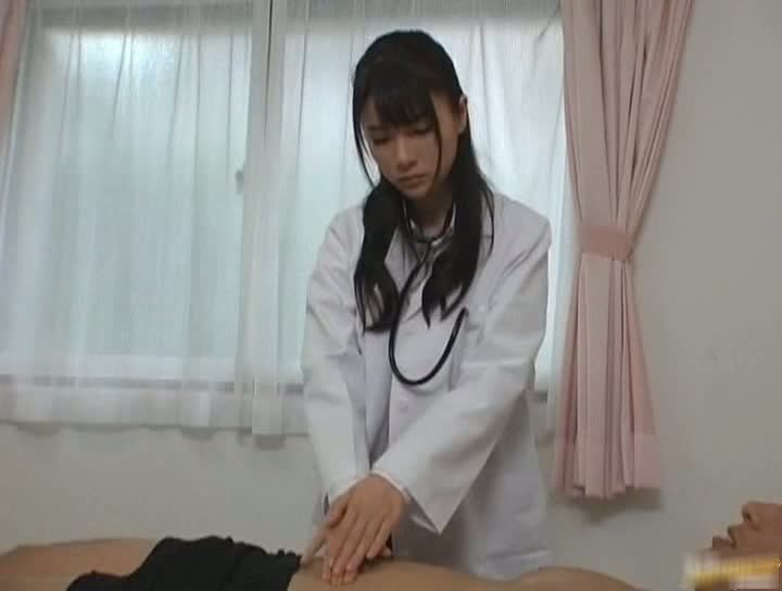 Super Skinny Japanese Girl