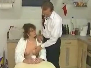 Porno Video of German Granny Mature Mature Porn Granny Old Cumshots Cumshot