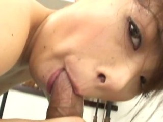 Porno Video of Beautyfull Asian Teen Babe Fuck And Suck