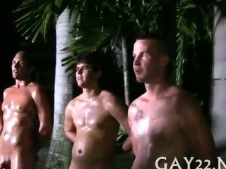 Porn Tube of Boys Experiment With Gays