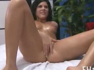 Porno Video of 18 Year Old Slut Gets Fucked Hard