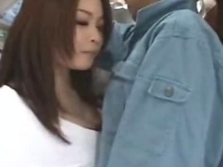 Porno Video of Public Sex Japan - Asian Teens Outdoor Expose 22
