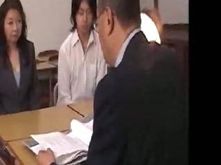 Porno Video of Japanese Sex Video