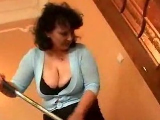 Porno Video of Old Mom For Young Guy