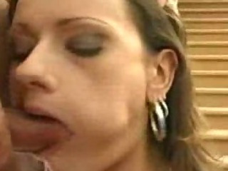 Porn Tube of Cumshot Compilation Part 2