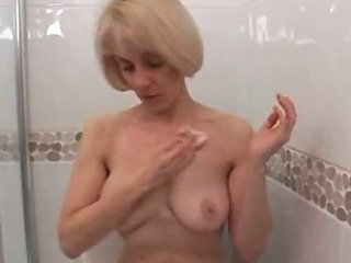 Porn Tube of Matural Beauty Videos - Hazel 3