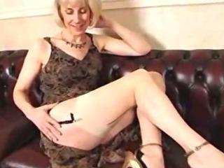 Porno Video of Matural Beauty Videos - Hazel 4
