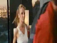 Anne Heche Sex Video