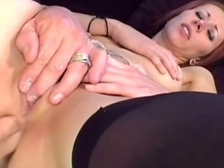 Porn Tube of Ass Fisting For Teen Shiela