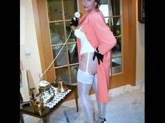 granny sexy slideshow 7