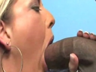 Porn Tube of Son Holds Pantiesmom Goes Black
