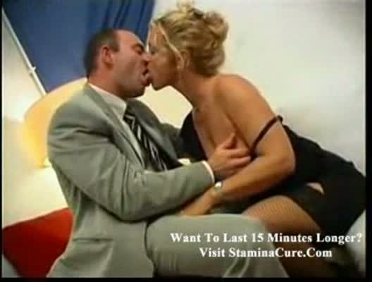 girls-robin-mature-sex-video-clips-free