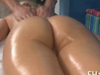 Porno Video of Hot 18 Year Old Cutie Gets Fucked Hard