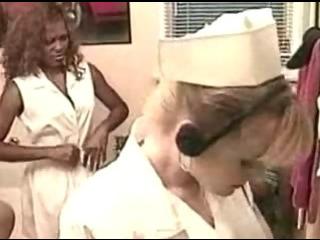 Porno Video of Big Breast Ghettos In Bra