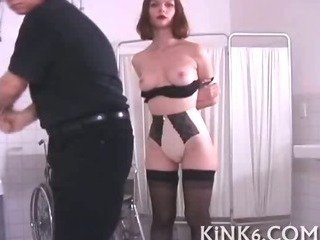 Porn Tube of Wet While Clapping Her Pussy