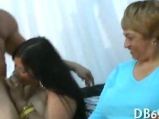 Porno Video of Bitch Fingering In Bathroom