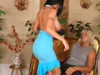 Porno Video of I Love Nice Wife